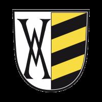 Wappen-Obing