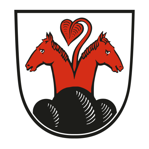 Verwaltungsgemeinschaft Obing